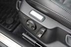 VW Passat TDI 190hk 4M R Line Safe tech Executive Läder Momsbil