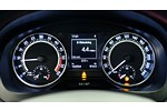 Skoda Rapid TDI Aut Monte Carlo /Panoramatak