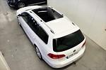 VW Passat TDI 170hk 4M Aut /Panoramatak