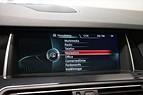 BMW 520 d xDrive Touring Harman/Kardon GPS M-Ratt 184hk