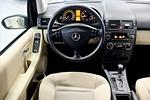 Mercedes-Benz A 150 Aut /Dragk