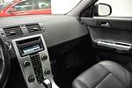 Volvo V50 D3 150hk Aut