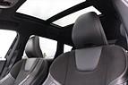 Volvo XC60 D4 AWD Aut Classic R Design Panorama Navi Drag Voc