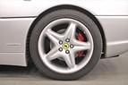 Ferrari 355 GTS F1 3.5 V8 380hk Roadster