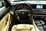 BMW 525d 218hk xDrive Aut / 1års garanti