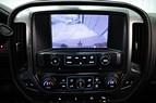 Chevrolet Silverado LTZ 5,3 V8 360 HK Leasbar