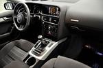 Audi A5 TFSI 144hk