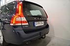Volvo V70 D4 AWD SPORT Ed. / Aut / D-värme / Drag 181hk