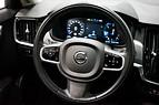 Volvo V90 D4 Momentum Adv. Skinn GPS 190hk