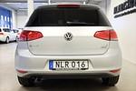 Volkswagen Golf 1,6 TDI