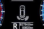 Suzuki S-Cross 1,6 120hk Aut AWD /Panoramatak