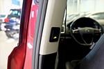 Seat Alhambra 2.0 TDI 184hk