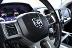 Dodge Ram 1500 LARAMIE 3,0 V6 243 HK LEASBAR