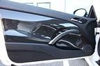 BMW E46 M3 Coupé SMG CFR 550