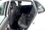 Volkswagen Polo TSI 90hk