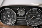 Mercedes-Benz 280 S/8