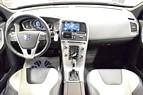 Volvo XC60 D4 BE Pro Panorama Kamera Navi