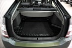 Toyota Prius 1.5 VVT-i Hydbrid Aut CVT 112hk