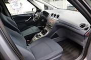 Ford Galaxy 2.0
