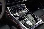 Audi RS Q8 TFSI quattro (600hk)