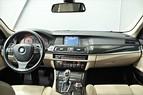 BMW 530 d / Läder / Sportautomat / P sensorer/ M Fälg 245hk