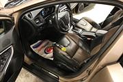 Volvo V40 Cross Country T4  180hk AWD Automat Summum