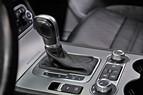 VW Touareg 3.0 TDI BlueMotion Technology (262hk)