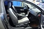 Volvo C30 D2 115hk /1års garanti/Nav