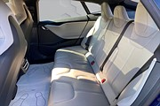 TESLA S 70D 334hk Dual AP2 New generation