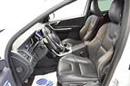 Volvo XC60 D4 R Design