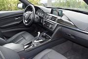 BMW 328 XI