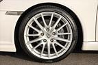 Porsche 911 997 Carrera Cup Edition 345HK