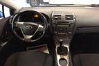 """Toyota Avensis 2.0 Kombi (152hk)""""DRAG"""""""