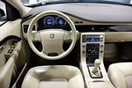 Volvo V70 2,0 140hk /En Ägare