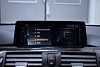 BMW 330e 252HK SPORT-LINE NAVI M-RATT HYBRID