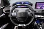 Peugeot 3008 1.6 PureTech Eu6 GT-Line /Drag / B-kamera 180hk