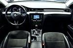 Skoda Superb TDI 4x4 Aut 170hk /P-värmare