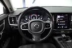 Volvo V90 D4 Cross Country AWD (190hk)