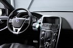 Volvo XC60 D4 AWD Momentum R-Design Classic VOC Eu6 190hk