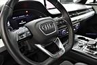 Audi Q7 e-Tron 3.0 TDI S Line QUATTRO D-VÄRM NAVI 373hk