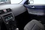 Volvo S40 1,8F 125hk