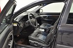 Volvo S80 D5 163hk Aut