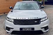 Land Rover Range Rover Velar D300 R-Dynamic HSE