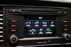 Seat Leon 1.2 TSI 5dr (110hk)