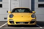 Porsche 997 911 CARRERA S