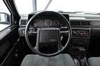 Volvo 744 2.3 Automat Samlarobjekt 11k mil