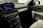 Volvo V70 T4F 180hk Aut