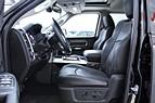 Dodge RAM 1500 LARAMIE CREW CAB 5,7 V8 396HK