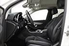 Mercedes GLC 220 d 4M AMG Panorama Drag