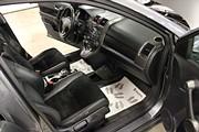 Honda CR-V 2.2 i-DTEC Automat 4WD  150hk Dragkrok
